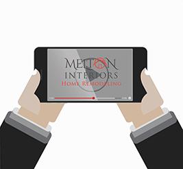 melton video
